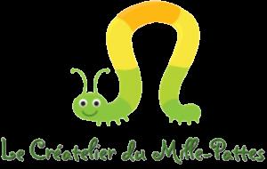 LogoCreatelier2012r1
