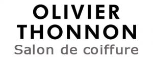 olivier thonnon